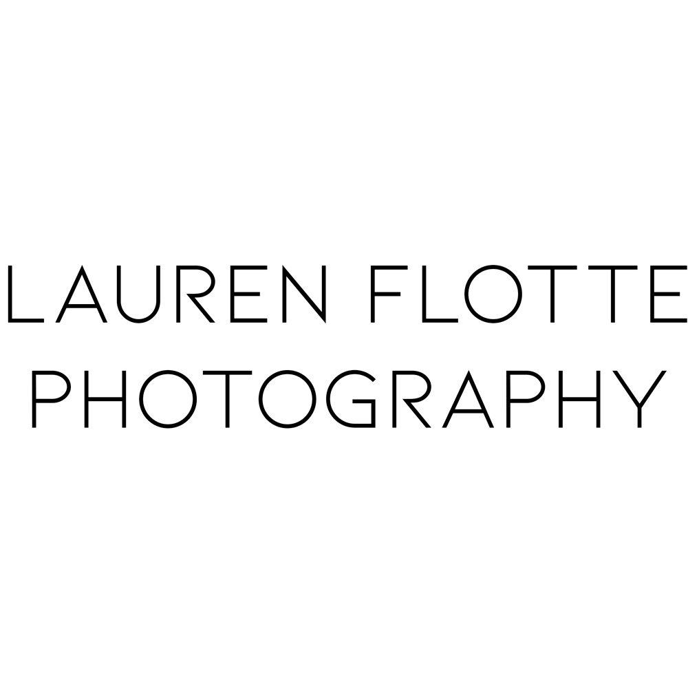 LaurenFlotte.com